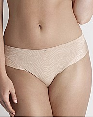 Lepel Multitasker Mini Brief