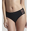Lepel Lyla Brief