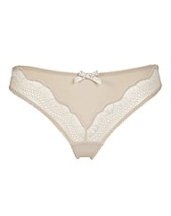 Lyla Brazilian Brief