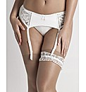 Lepel Bouquet Suspender