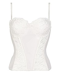 Lepel Bouquet Basque