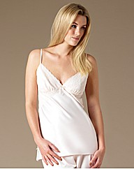 Lepel Georgina Satin Cami