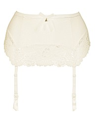 Charnos Embrace Suspender Belt