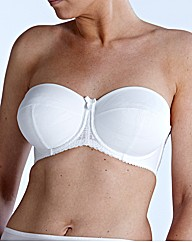 Charnos Superfit Multiway Bra