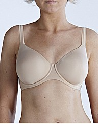 Charnos Superfit Smooth Comfort Bra