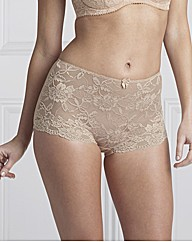 Charnos Rosalind Deep Brief