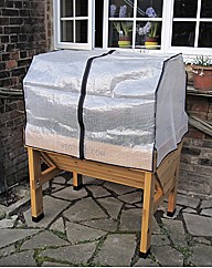 Vegtrug Small Cover