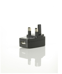 E Cigarette Adaptor