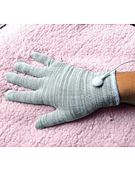 Circulation Gloves