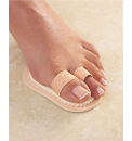 Toe Separater Pad 3 Toe