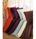 Fleece Cushion Cover Buy One Get OneFree