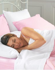 Flannelette Bedlinen Range Pillowcaes 2