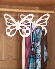 Butterfly Hanger Pack 2