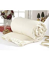 Downy Blanket