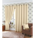 Lyncombe Eyelet Curtains