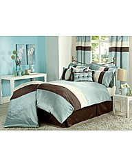 Haven Bedlinen Pillowshams Pair