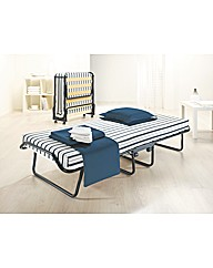 Jaybe Tranquility Fold Out Bed
