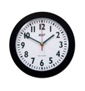 Radio Controlled Wall Clock BOGOF