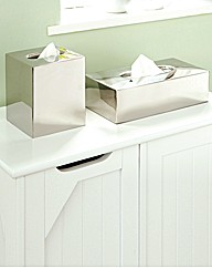 Tissue Box Covers Square