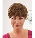 Natural Looking Wig Lisa