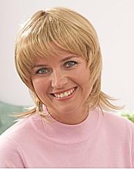 Natural Looking Wig Daphne
