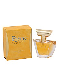 Poeme EDT 30ml Spray