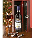 Red Wine Somelier Set