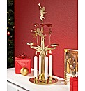 Angel Chime Additional Candles Pk 20