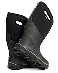 Mens Bogs Classic Welly