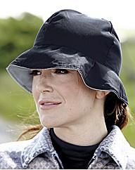 Rain Hat Buy One Get One Free