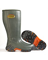 Superlite Welly Stream