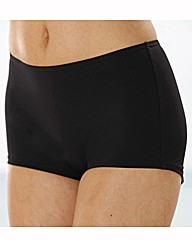 Miss Mary Comfortable Boxer Brief