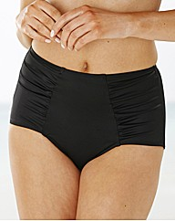Miss Mary Maxi Brief