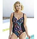 Panache Balconnet Swimsuit