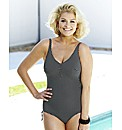 Fantasie Underwired Swimsuit