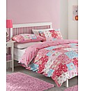 Iona Duvet Cover Set