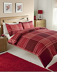 Taylor Duvet Cover Set