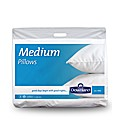 Super Bounce Medium Support Pillows