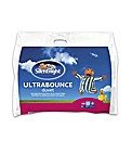 Silentnight Ultra Bounce Duvet 13.5 Tog