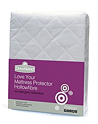 Love Your Mattress Protector