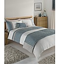 Lois Duvet Cover Set