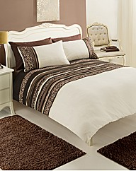 Mombassa Duvet Cover Set