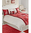 Marseille Duvet Cover Set