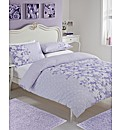 Fiona Duvet Cover Set