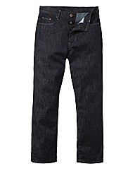 Label J Salvedge Jeans 33In Leg
