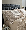Sydney Quilted Pillowshams