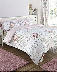 Thurloe Duvet Cover Set