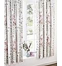Thurloe Unlined Curtains