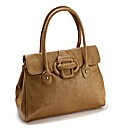 Malissa J Tan Babette Bag