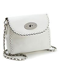 Malissa J White Brazil Bag